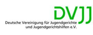 DVJJ Logo