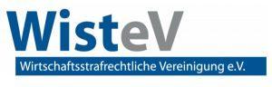 WisteV Logo